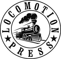 Locomotion Press